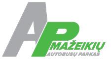 mazeikiuaap-logo-2020